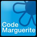 Code Marguerite