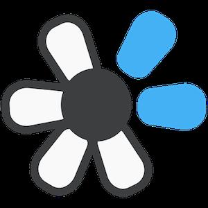 Logo Code Marguerite Agence de développement